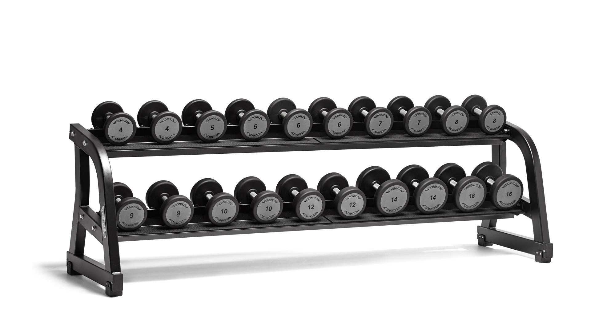 Haltère - Fitness Naja Team