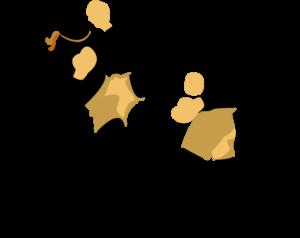 Icon Boxe Thaï - NajaTeam