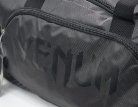 Sac de sports Venum - Boutique Naja Team