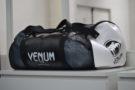 Sac de sports Venum - Boutique Naja Team