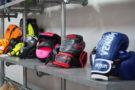 Gants de Boxe Venum - Boutique Naja Team
